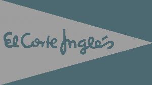 Publicidad Exterior, Rótulos Luminoso, Rótulos Tenerife, Rótulos Gran Canaria, Rótulos La Palma, Rótulos Lanzarote, Rótulos Fuerteventura,  Rótulos El Hierro, Luminosos Tenerife, Luminosos Gran Canaria, Pancartas, Carteles, Carteles Gran Canaria, Carteles Tenerife, Rotulación, Decoración, Interiorismo, Escaparatismo, Lonas Impresas, Telas impresa, Lonas rotuladas, Impresión Gran Formato, Vinilo de corte, Rotulación de Vehículos, Arquitectura efímera, Papel pintado, Cartón microcanal impreso, Packaging, Ruedas de prensa, Vallas publicitarias, Marquesinas, Toldos Impresos, Leds, Mobiliario Re board, Revestimiento de fachadas, Pantone, Efi, Monolitos, PLV, Rótulos de azotea, Rótulos de coronación, Rótulos de fachada, Rótulos corpóreos, Señalética, Señalización  vertical, Señalización rural, Señalización Turística, Directorios, Placas de puerta, Cerrajería industrial, Mesa interpretativa, Señalética braile, Ruedas de prensa, Photo Call, Pop Up, Roll Up, Pegatinas, Ambientación, Escenografía, Pantone, Diseño industrial, Diseño Logotipos, Manual Corporativo, Banderolas, Propaganda electoral, Panaflex, Composite, Di bond, Congresos, Ferias, Recinto ferial, Lona backlight, Muphy, Mobiliario modular, Corian, Mobiliario expositivo, Exposiciones, Serigrafía, Imagen corporativa, Banderolas, Truss, Fenólico, Madera tratada, Chapa marina, Aluminio, Acero cortén, Hierro negro, Metacrilato, PVC, 3M, Oracal, Impresión Digital Gran Formato, Colorimetría, Proyectos de señalización, Fresado, Plegado, Bobet Canarias, Exinte Imagen, Luminosos Fraiña, Artentodo, Luminosos Teide, Luzafa, Grupo Maper, Iris Neón, Copicolor, Pekis, Grupo Creativo Ferver, Serican, Luminosos Torres, Monpex, Flexo, Publisur, LuminosoS Ales, Rotulos Roura, Rotulos Mace, Tecno Senyal, Postigo mobiliario urbano, Canarias