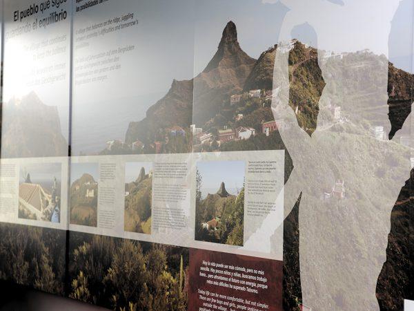Museo Taborno